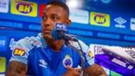 Deivid Cruzeiro 20 11 2019