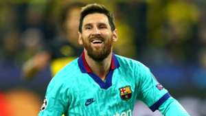 'His presence changes things' - Valverde backs Messi to help Barca rectify poor away form