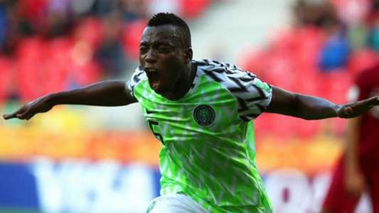 Senegal U20s vs Nigeria U20s: TV channel, live stream, squad news & preview | Goal.com