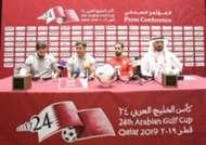 هيليو سوزا - مدرب البحرين