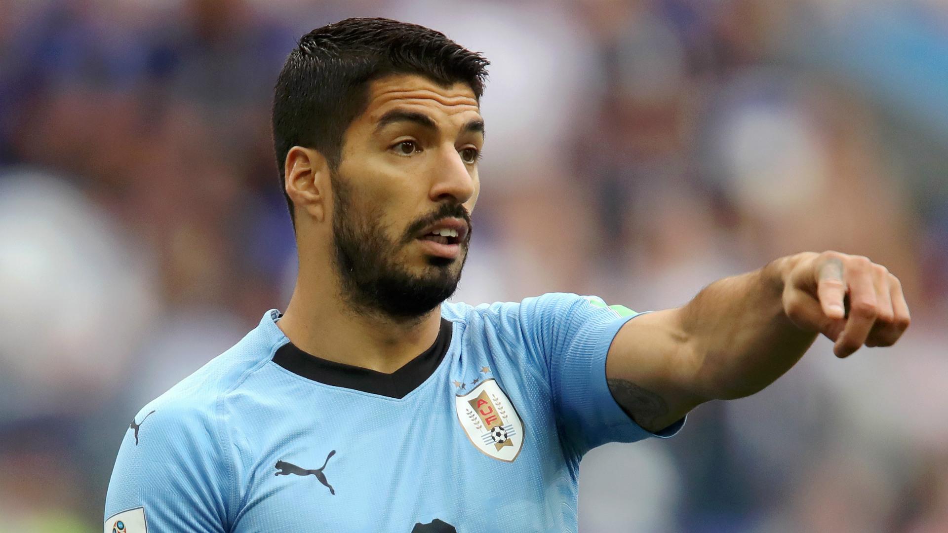 Uruguay Vier Sterne