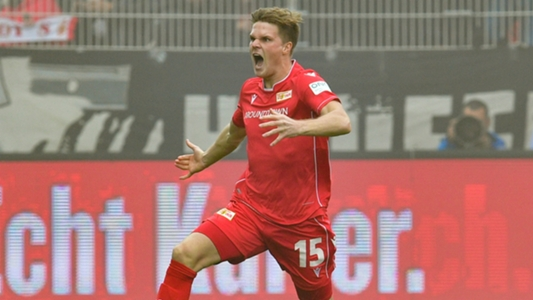 VIDEO-Highlights, Bundesliga: Union Berlin - SC Freiburg 2:0