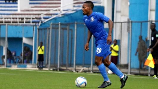 NPFL: Enyimba down Akwa United, Lobi Stars beat Kano Pillars