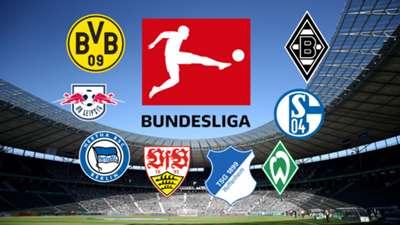 GFX Bundesliga Trikotärmel 05082017