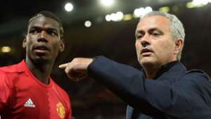 From Pogba to Mourinho: Man Utd's 15 most ill-fated decisions of the Woodward era