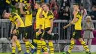 Borussia Dortmund 06042019