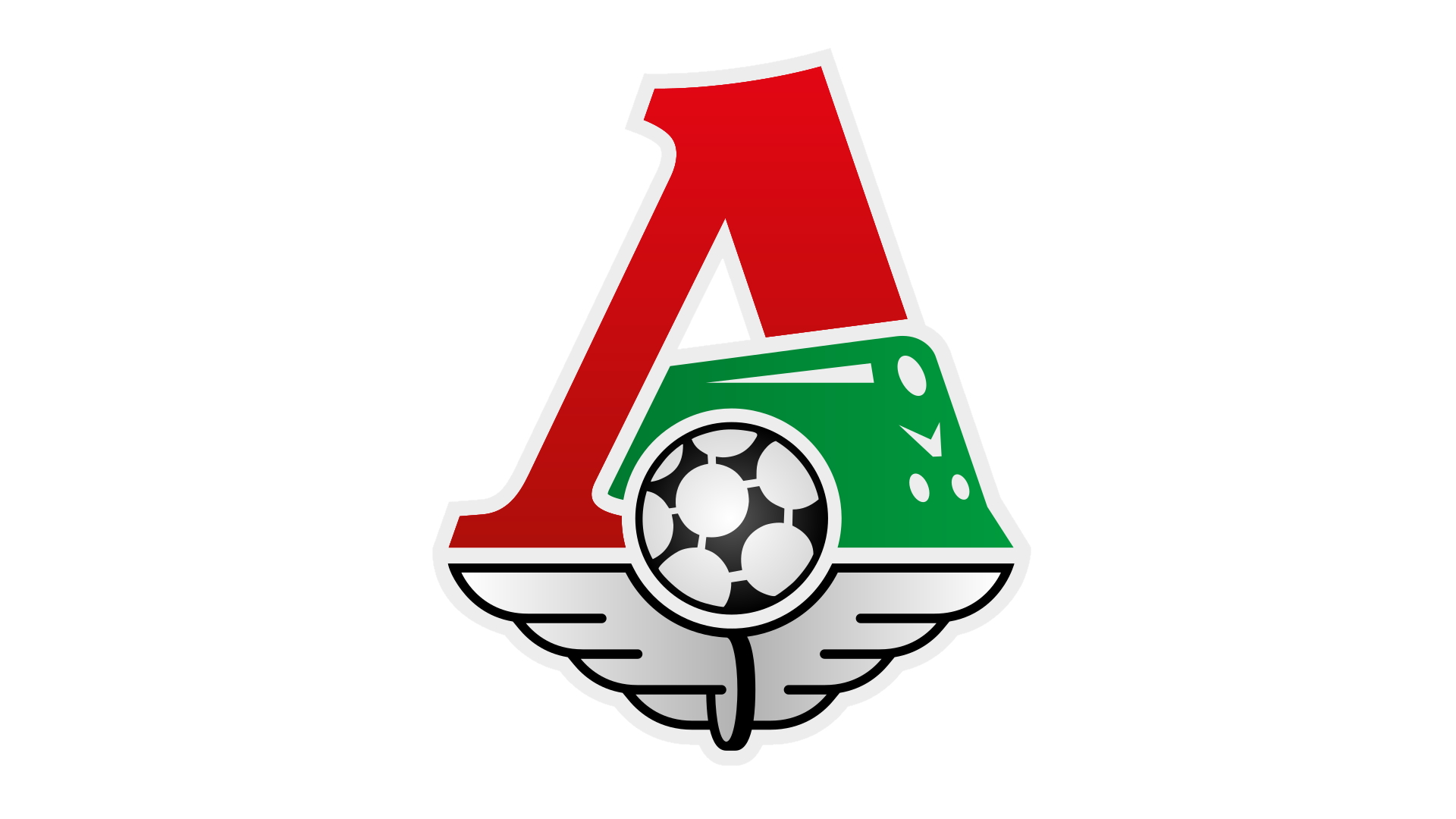 Lokomotiv youth player dies during lockdown training