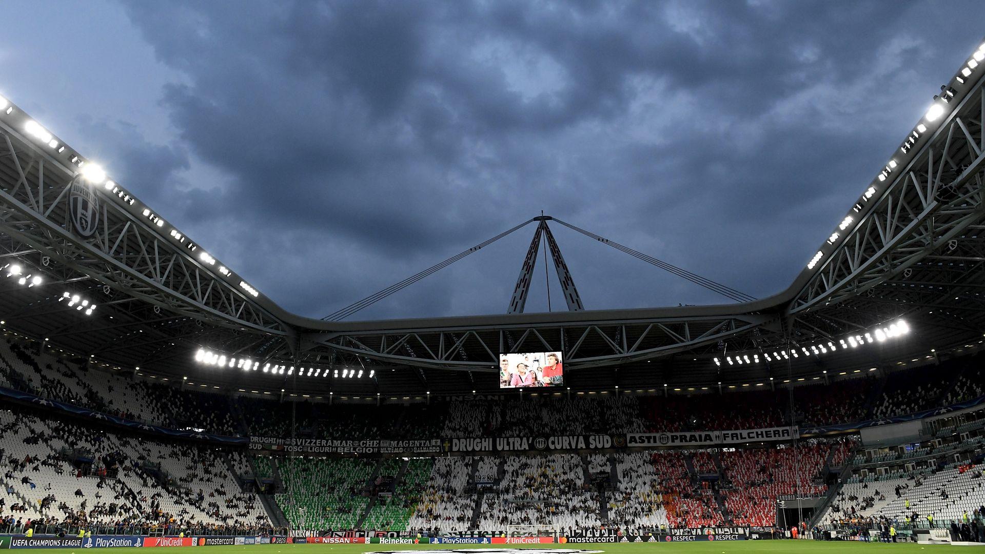 Tottenham Mampu Dobrak Keangkeran Markas Juventus