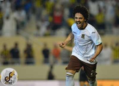 عبدالعزيز العرياني