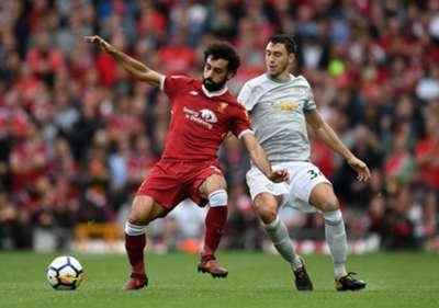 Salah United