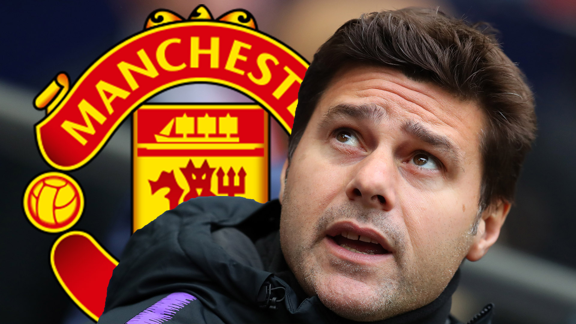 Transfer News And Rumours Live Man Utd Approach Pochettino Goal Com