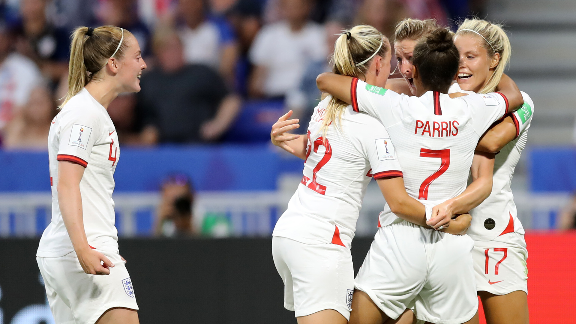 When are England Women's fixtures in 2021? Lionesses' match schedule
