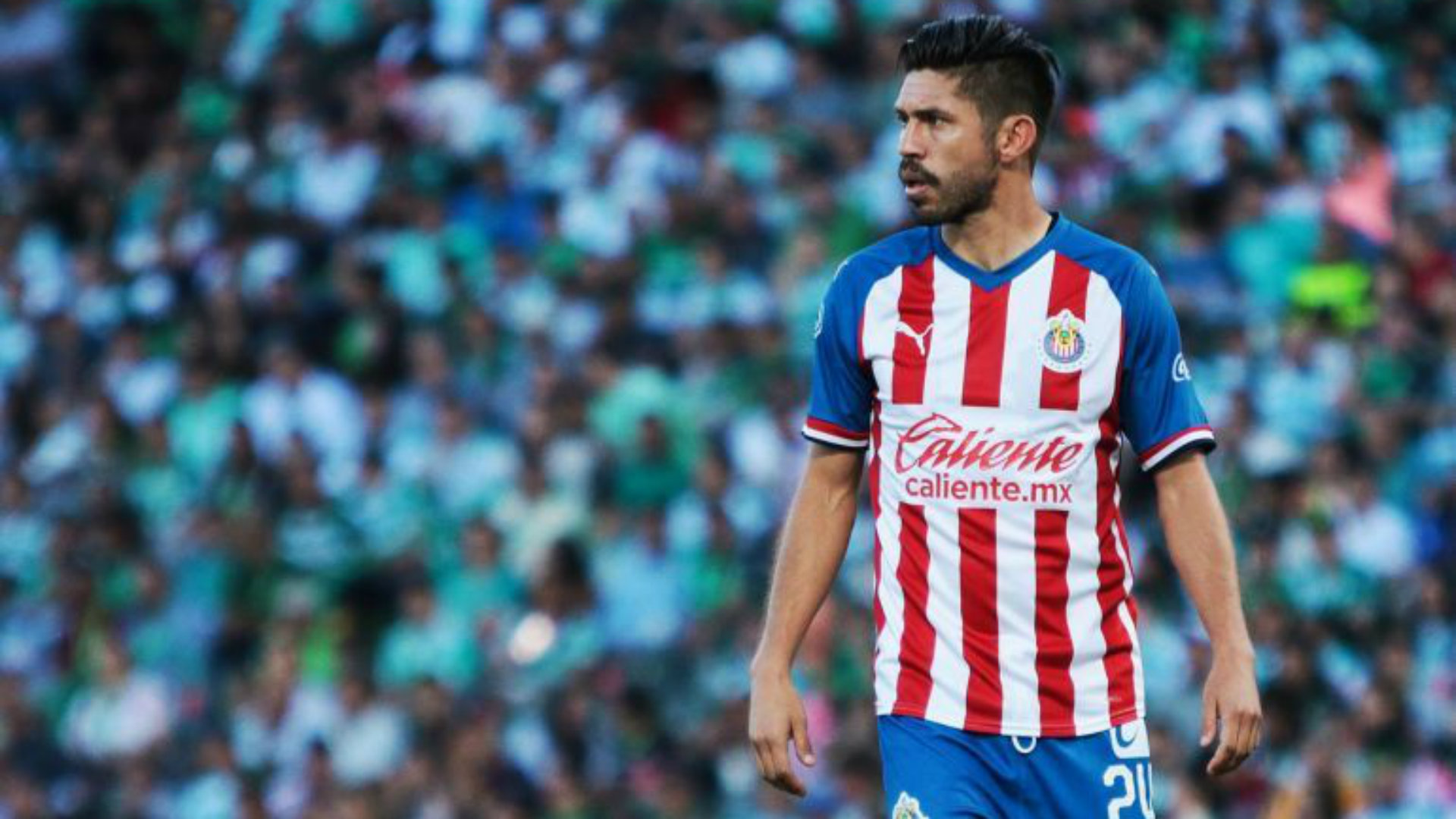 detailed look 1f87a 9fd76 Liga MX transfer news: The latest rumors and chisme from ...