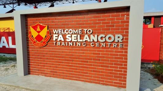 Selangor-training-centre-28072019_c07x8g4ivfiy1swv7b8zoyea9