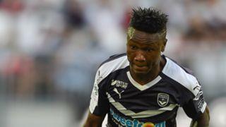 Samuel Kalu - Bordeaux