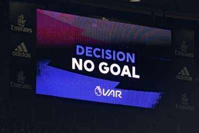 VAR Premier League