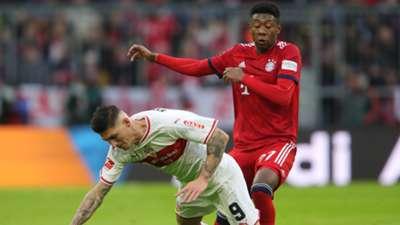 Zuber Alaba Stuttgart Bayern 270119