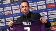 2019-08-22 Franck Ribery