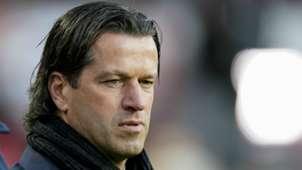 Ernest Faber, PSV, 01262020 *GOAL NETHERLANDS ONLY*