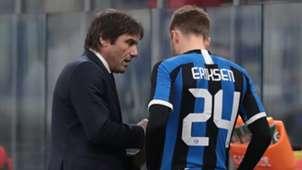 2020-01-30 Conte Eriksen Inter
