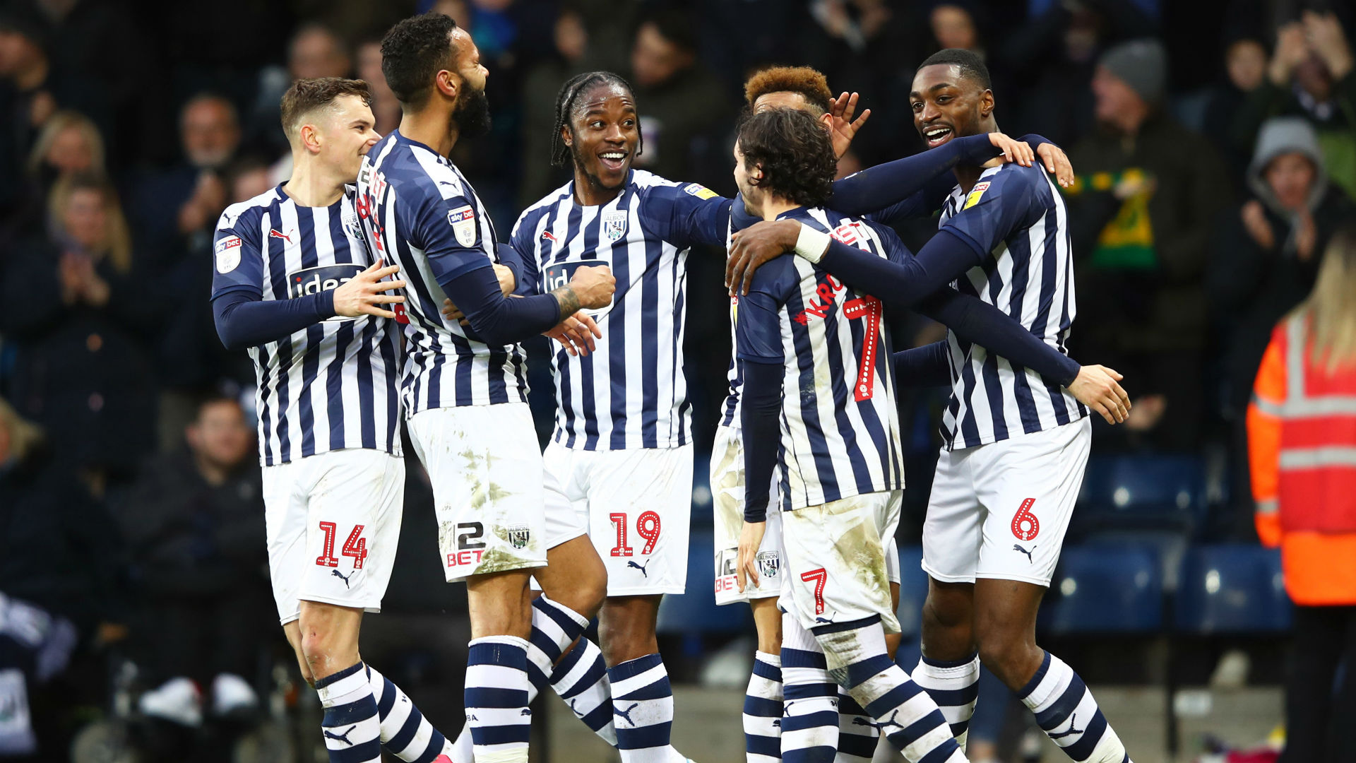 Brentford Vs West Bromwich Albion Betting Tips Latest Odds Team News Preview And Predictions Goal Com
