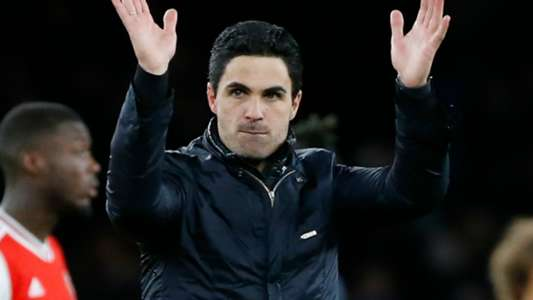 'Arteta will have learned from Wenger & Guardiola' – Arsenal boss can do 'good work', says Gilberto Silva | Goal.com