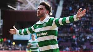 Patrick Roberts Celtic 02042017