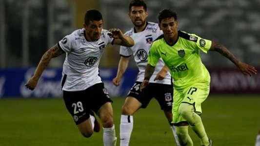 Grupo C de la Copa Libertadores 2020: partidos, resultados y tabla de posiciones | Goal.com