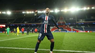 2020-03-13-neymar