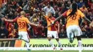 Mariano Galatasaray 4152018