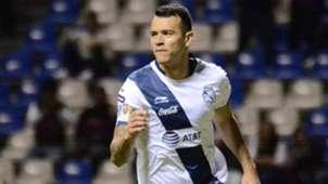 Daniel Arreola Puebla