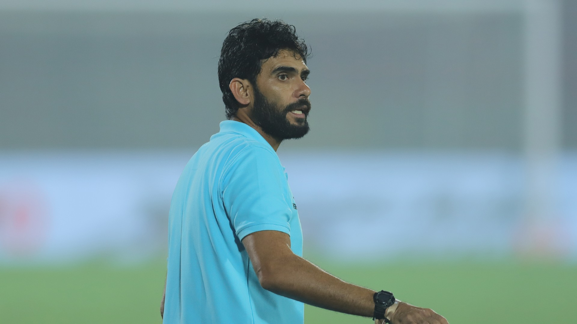 Indian football: Indian managers to have obtained a Pro license