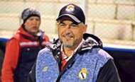 Fabio Espada