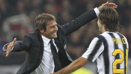 Cựu tuyển thủ Italia 'tố' HLV Conte... ghét bỏ cầu thủ giỏi