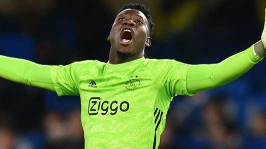 Thua đậm Ajax 13-0, thủ môn VVV-Venlo 'tổn thương sâu sắc' khi biết thêm điều này