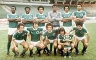 Guarani 1978 Campeonato Brasileiro | 13082018