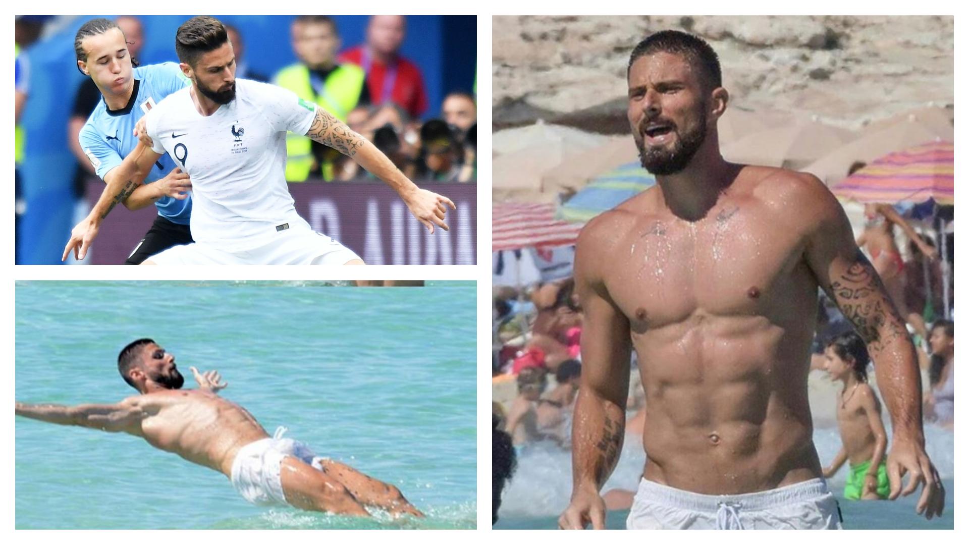 Na gay hrvatskom test Quiz: Who