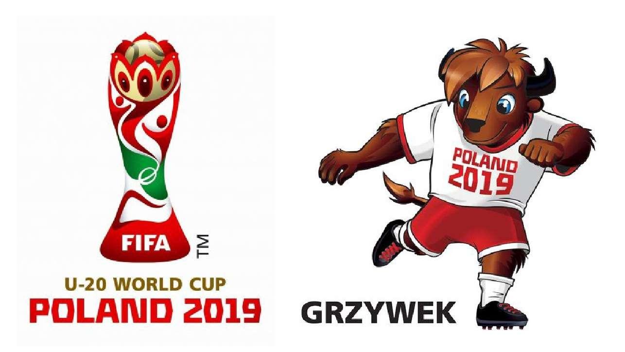 Jadwal Perempat Final Piala Dunia U 20 2019