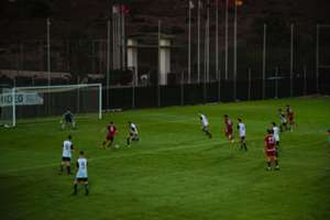 FC Goa Spain