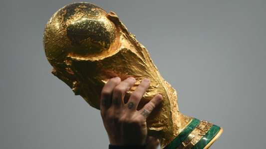 UK and Eire get authorities backing for joint World Cup 2030 bid | Aim.com