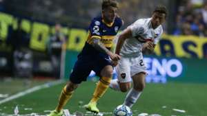 Boca Newells Superliga 28092019