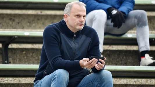 Schalke 04 Transfermarkt Gerüchte