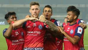 ISL 2018-19: Will Jamshedpur FC end their curse and make to the play-offs?