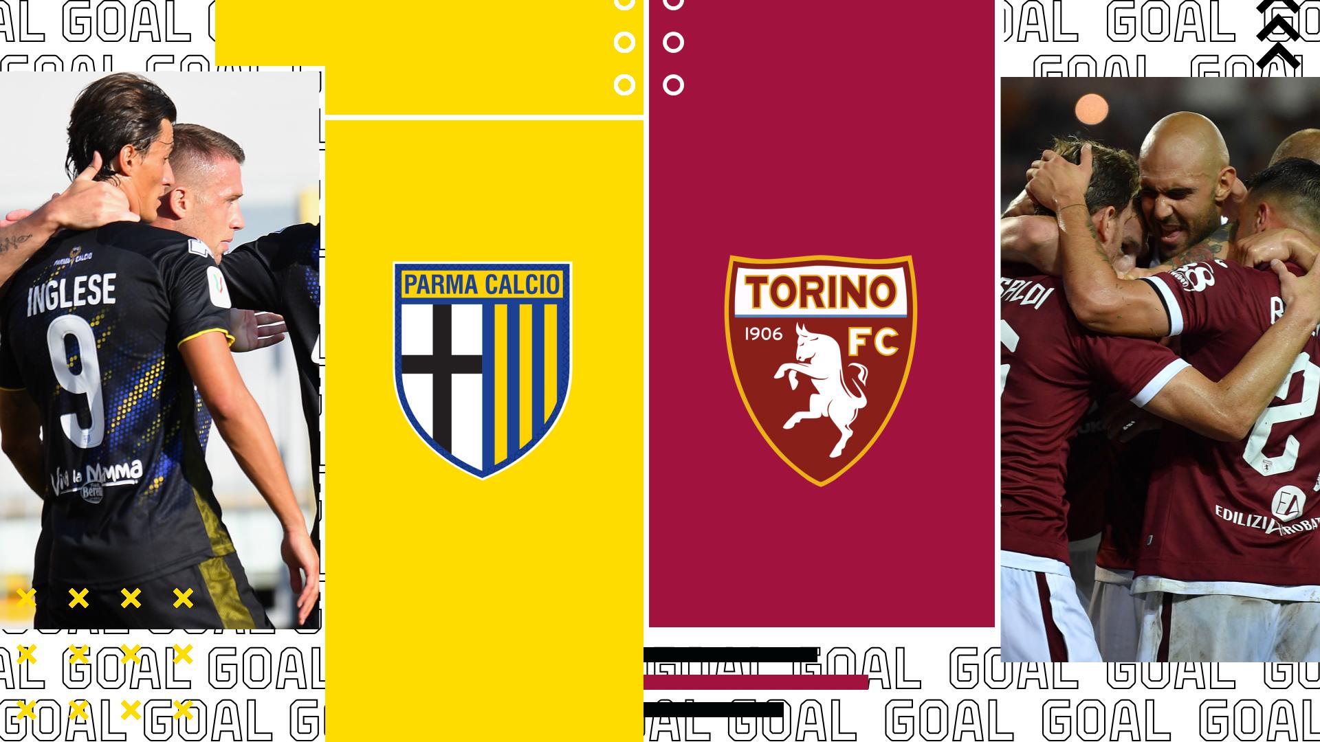 PROBABILI FORMAZIONI Parma-Torino: dubbi e ballottaggi D'Aversa e Mazzarri