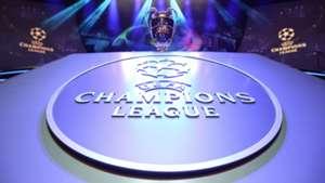 Champions League, Achtelfinale: Wann ist die Auslosung? Termin, Datum, Uhrzeit - alles zur Ziehung der K.o.-Runde