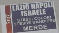 Lazio adesivi