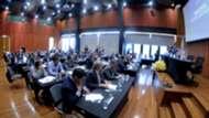 Asamblea Dimayor Octubre 2019