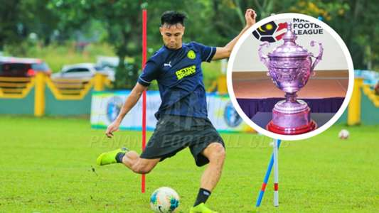 After Malaysia Cup disappointment, Quentin Cheng looks for chance to shine with Penang FC
