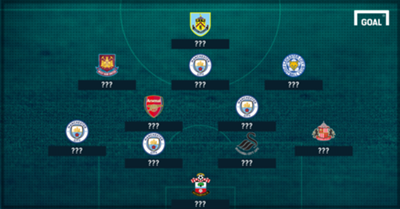 premier league team of the week mystery 05072017
