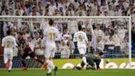 Smolov  Celta Real Madrid LaLiga